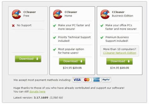 ccleaner for mac 1 08 softwarecrew software reviews benq se2241 драйвер home