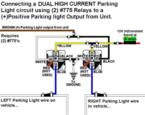 bulldog security wiring diagram wiring diagram top 10 bulldog security wiring diagram