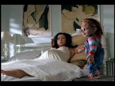 chucky movie download mp4 download seed of chucky full movie videos to 3gp mp4 mp3