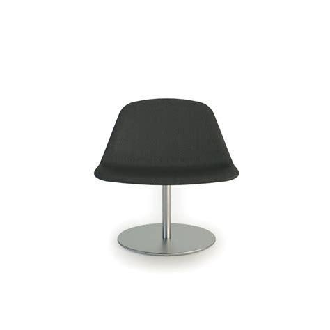 offerte sedie ufficio awesome poltrone ufficio prezzi images acrylicgiftware