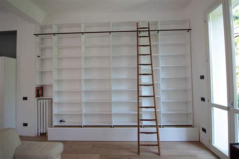 scale per libreria scale scorrevoli per librerie scale scorrevoli per