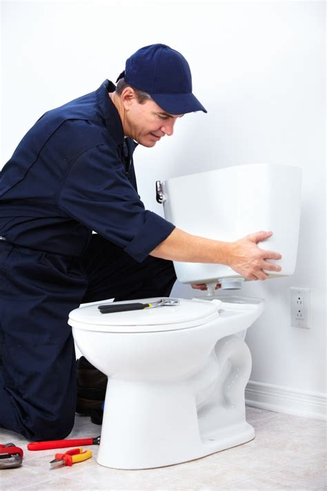 Chicago Plumbing Services by Fast Affordable Toilet Repair Maintenance Topline