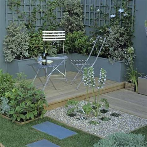 contemporary garden design ideas uk contemporary garden garden design decorating ideas