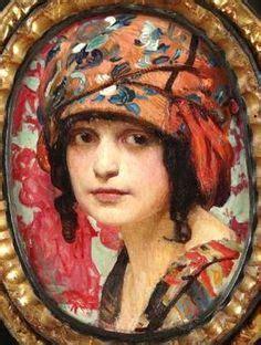 file lady elizabeth pope by robert peake jpg wikimedia commons william laparra bordeaux 1873 espagne 1920 master