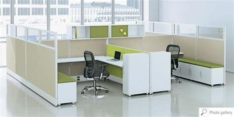 used office furniture appleton wi office direct new and used office furniture