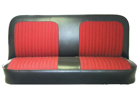 car bench seat covers seat cover for truck bench