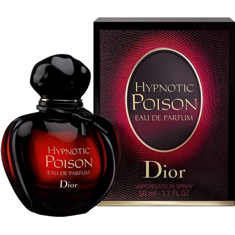 Original Parfum Poison 100ml Edp hypnotic poison eau de parfum su profumerialanza net