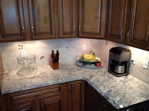 Kitchen Countertop Laminate by Marble And Granite Concepts Llc Fairfield County