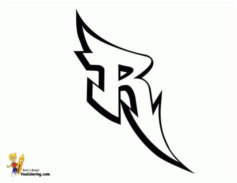 lettere tag graffiti graffiti letter r graffiti