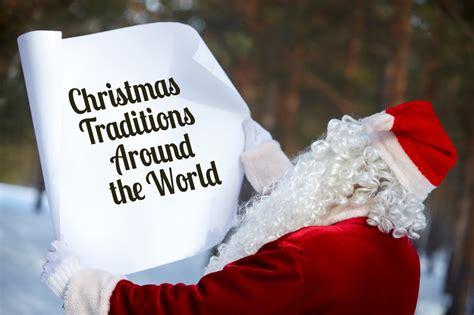 9 bizarre christmas celebrations around the world travel