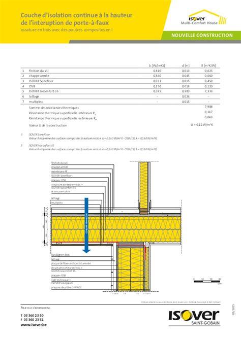 Plafond Rsa Socle by Rsa Socle Simulation