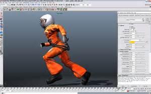 3d Home Design Software Free Download Xp autodesk maya no superdownloads download de jogos