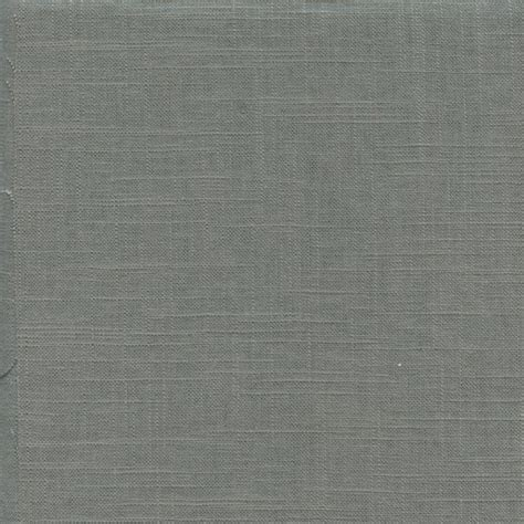 grey linen curtain fabric society linen smoke grey solid linen drapery fabric