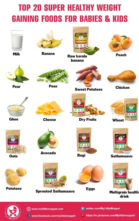 food for weight gain 358 best images about nutrition healthy for on healthy