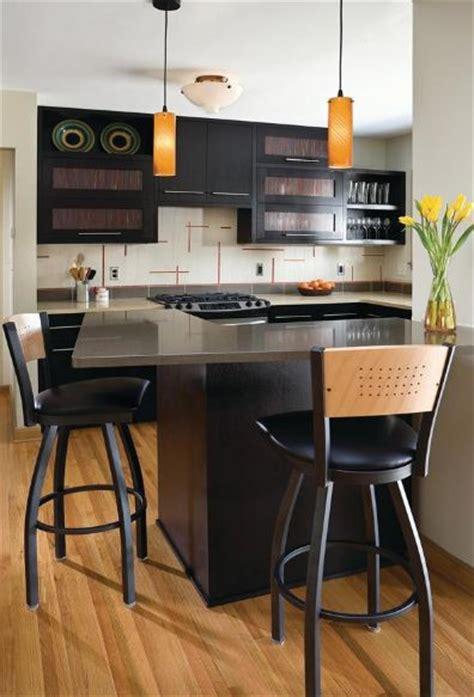 sgabelli in legno per cucina sgabelli da cucina consigli cucine modelli di sgabelli