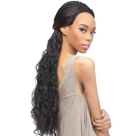 Oudre Lace Top outre synthetic lace front wig braid lace front wigs blackhairspray