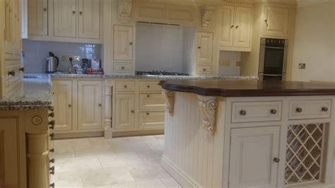 kitchen design nottingham kitchen nottingham kitchens nottingham knb ltd design and fitting available kitchens