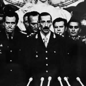 Fara Instan 2 Italiano umberto marabese via libera governo si far 224 il processo italiano contro l operazione condor