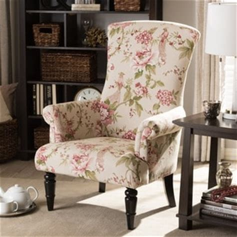 Floral Living Room Chairs Floral Living Room Chairs Shop The Best Deals For Mar 2017