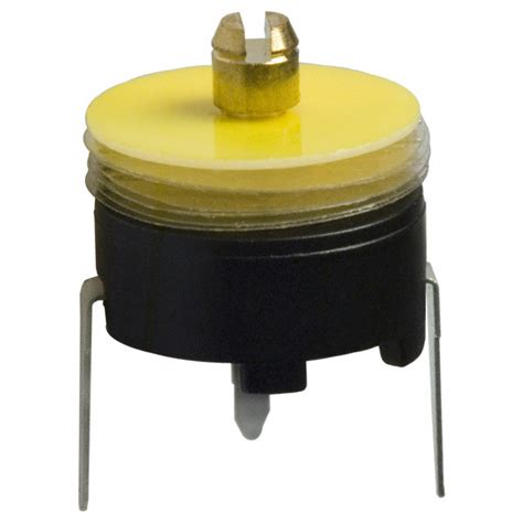 trim capacitor datasheet gyc65000 datasheet specifications family trimmers variable capacitors