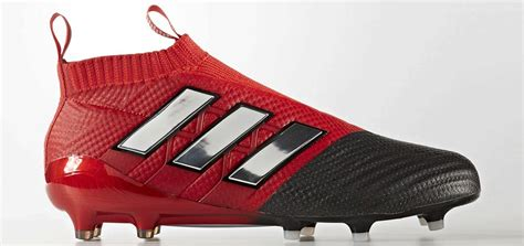 sock boots adidas the best sock football boots 2017 football shop player scout
