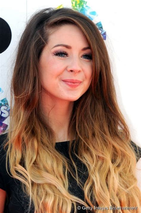 hairstyles for long hair zoella zoella hair google s 248 k hairstyles pinterest long