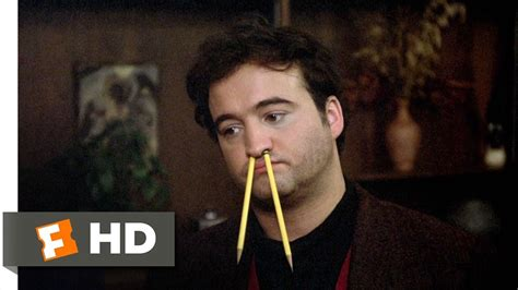 animal house full movie animal house 1978 movie john belushi karen allen tom hulce see full cast crew