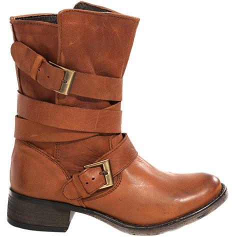 steve madden boots steve madden brewzzer boots s evo outlet