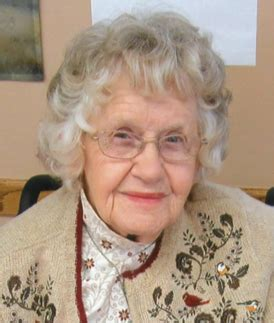 eloise webb obituary in memory of eloise veenendall o connell funeral home