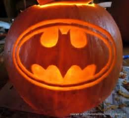 Batman Pumpkin Template by 1000 Ideas About Batman Pumpkin On Batman
