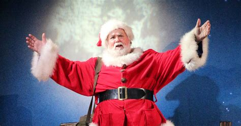 companies that put up christmas norad santa tracker 2016 live where is father christmas