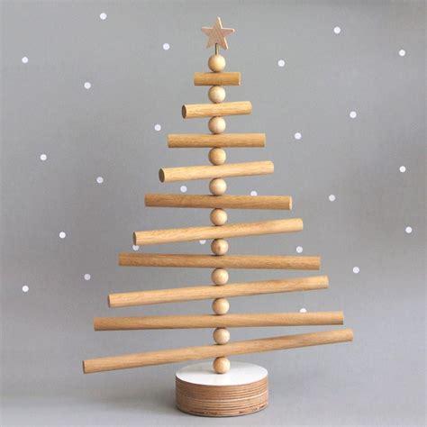 wooden tree wooden tree kreisdesign