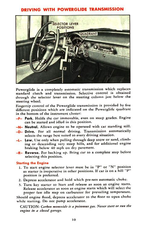 old cars and repair manuals free 2000 chevrolet tracker user handbook directory index chevrolet 1956 chevrolet 1956 chevrolet owners manual
