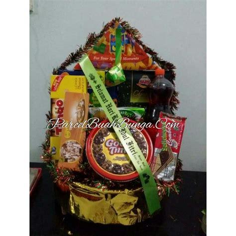 Jual Keranjang Parcel Palembang parcel lebaran makanan di palembang 085959000629 missbunga missbunga