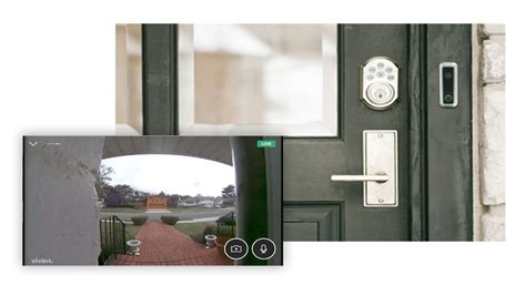 diversified security products 187 smart home security
