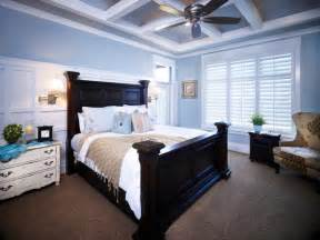 Blue master bedroom ideas blue master bedroom ideas combined with