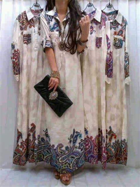 desain baju remaja masa kini model dan desain baju trend masa kini yang terbaru 2013