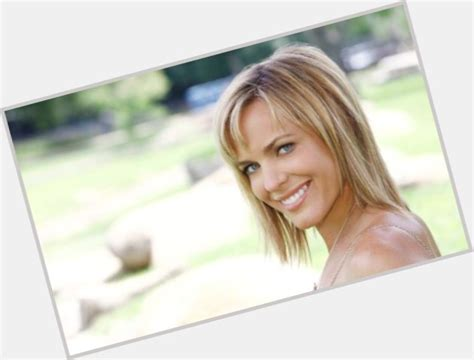 arianne zucker and danielle arianne zucker official site for woman crush wednesday wcw