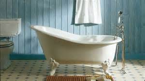 luxury bathtubs with legs for contemporary bathrooms