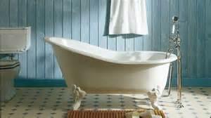 luxury bathtubs with legs for bathrooms