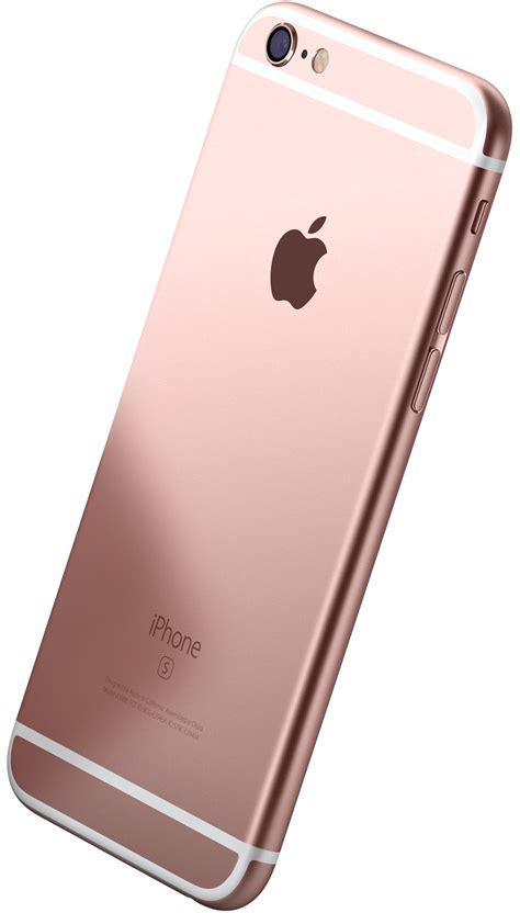 apple announces  iphone  iphone   shockblast