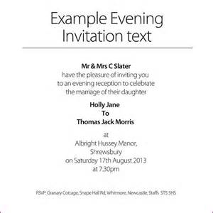 birds wedding invitation by the partridge notonthehighstreet