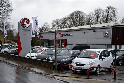Motor Trade News Uk by Marlborough News Skurrays The Oldest Name In The Uk