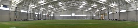 Ultimate Soccer Arena Pontiac Mi by Skymasters R C Of Michigan