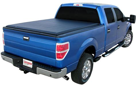 f 150 bed cover 2016 ford f 150 tonneau covers access