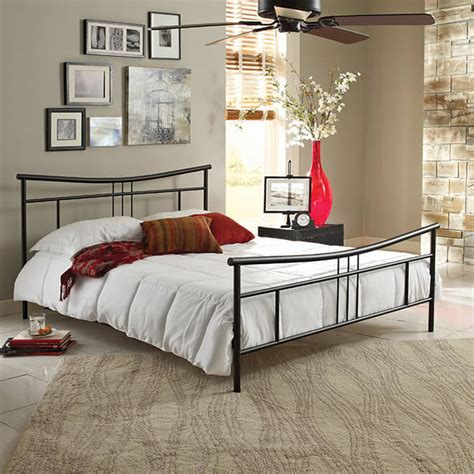 Bedroom Furniture Presidents Day Sale Presidents Day Sale 2016 Deals On Furniture Appliances
