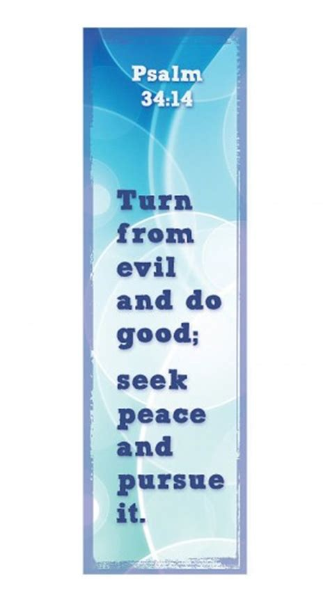 religious bookmark templates religious quotes free printable bookmark quotesgram