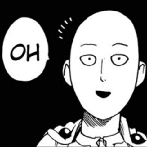 One Punch Man Memes - one punch man image gallery know your meme