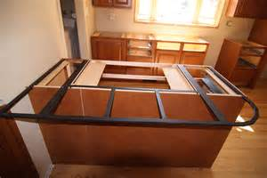 pre installation checklist template processes albuquerque granite countertops united