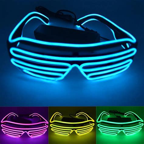 amazing light up wire pictures inspiration electrical